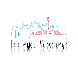 Hongrie Voyage Travel and Event Management Company