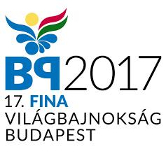 Budapest FINA 2017 World Championships